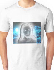 Jesus Is Lord Unisex T-Shirt
