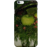 Some Call it Magic iPhone Case/Skin