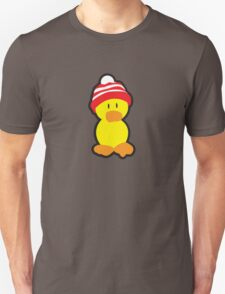 Peter the Duck T-Shirt