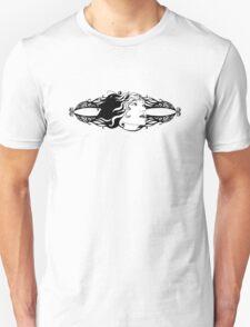 Femme Unisex T-Shirt