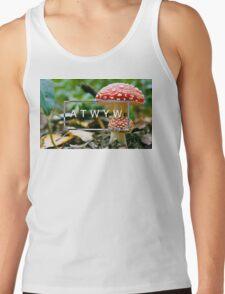 ATWYW - Fun Guy T-Shirt