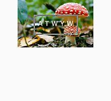 ATWYW - Fun Guy Tank Top