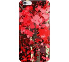 Hunt For Red October iPhone Case/Skin