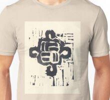 Good Luck Knot Unisex T-Shirt