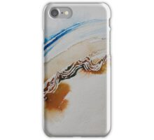Curvature iPhone Case/Skin