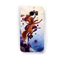 Fallacy Samsung Galaxy Case/Skin