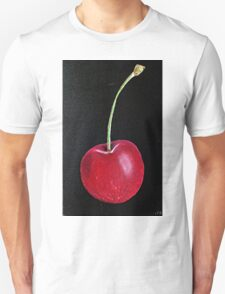 THE CHERRY T-Shirt
