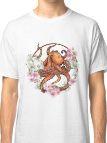 Tangled & Twisted Classic T-Shirt