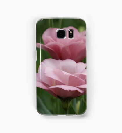 Dusty Rose Samsung Galaxy Case/Skin