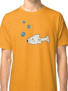 Brickfish Classic T-Shirt