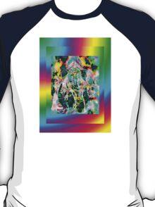 Ganesh 2 T-Shirt