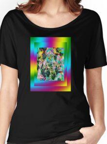 Ganesh 2 Women's Relaxed Fit T-Shirt