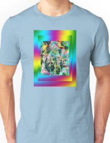 Ganesh 2 Unisex T-Shirt