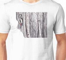 Within Unisex T-Shirt