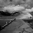 The Hazards, Freycinet Peninsula by John  Cuthbertson | www.johncuthbertson.com