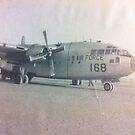Airman by RockyWalley