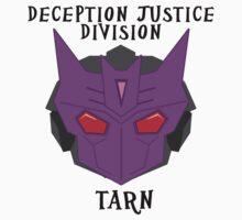 DJD - Tarn Kids Clothes