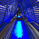 Bluetube by theurbannexus