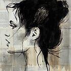 elysian by Loui  Jover