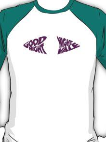 Goodnight Night Vale T-Shirt