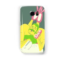 Dream Phone Samsung Galaxy Case/Skin