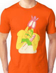Dream Phone T-Shirt