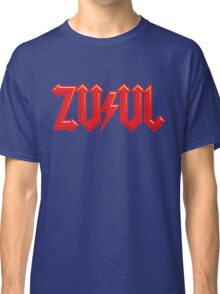 There is no Angus, only Zuul Classic T-Shirt