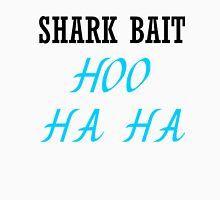 SHARK BAIT HOO HA HA Tank Top