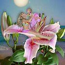 Aloha by cheerishables
