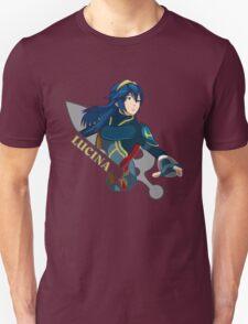 Lucina Unisex T-Shirt