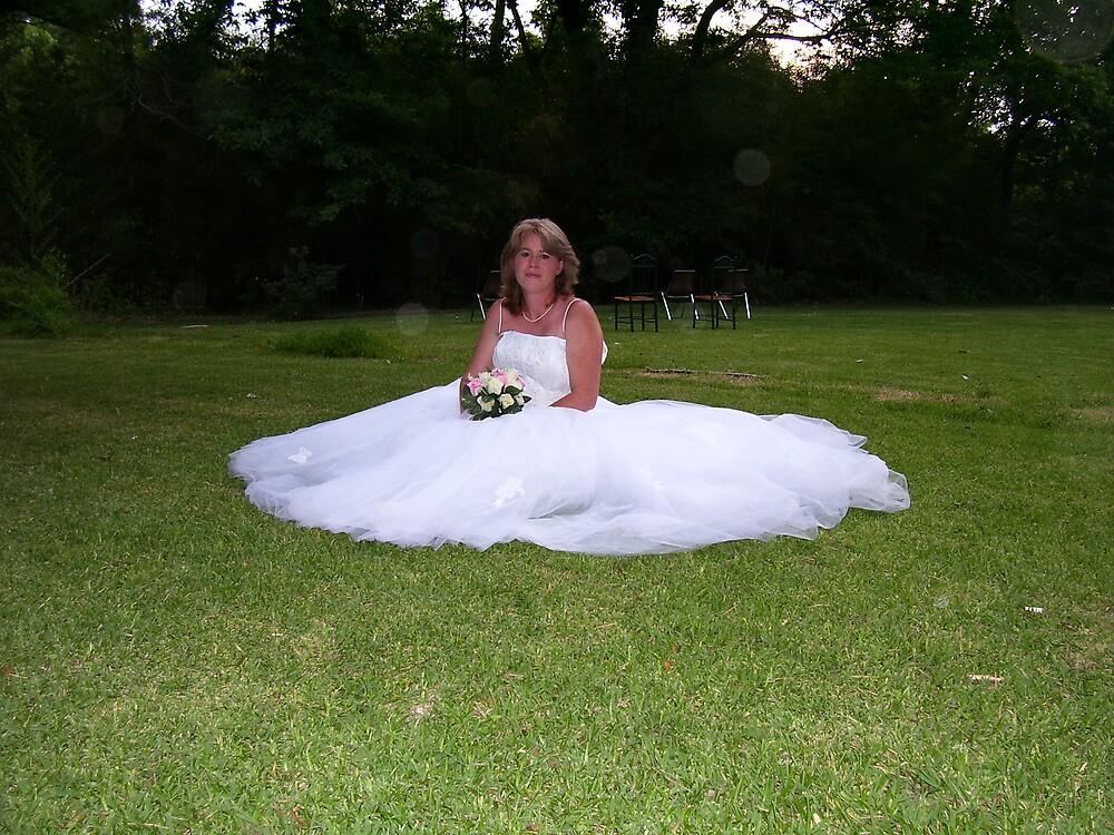 Wedding Day  by photojunkie