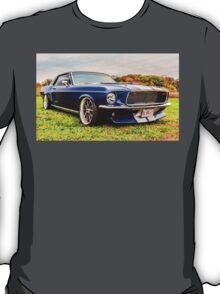 Classic America T-Shirt