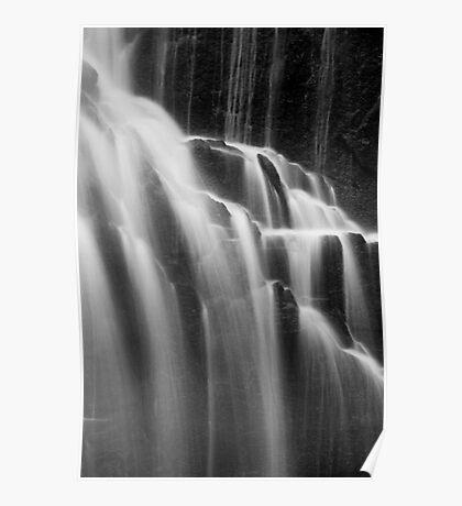McKensie Falls 1 Poster