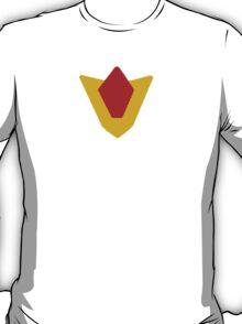 Goron's Ruby T-Shirt