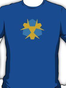 Zora's Sapphire T-Shirt