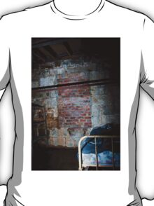 A room in the Asylum T-Shirt