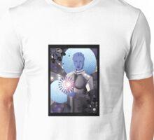 Tarot: Liara Unisex T-Shirt