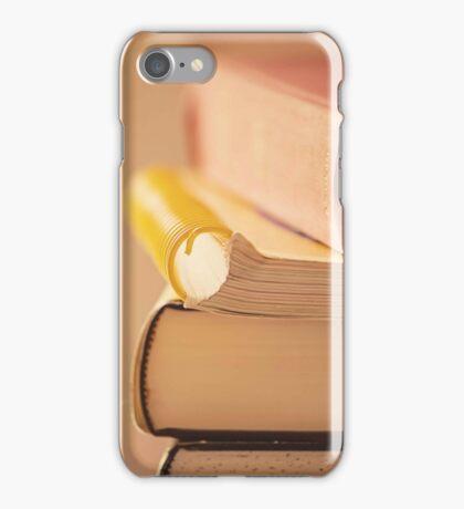 Pre Internet iPhone Case/Skin