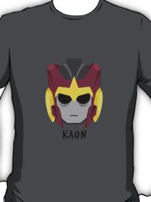 DJD - Kaon T-Shirt