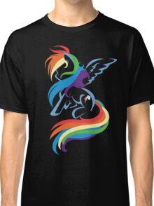 20% Cooler Dash Classic T-Shirt