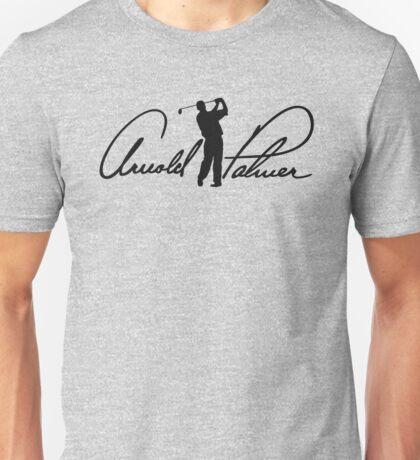 PALMER Unisex T-Shirt