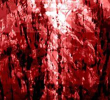 Splintoral Rush by TorkianMan