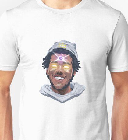 Capital STEEZ / R.I.P Unisex T-Shirt