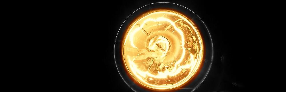 Electric by K.D. Hemi