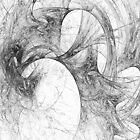 Shockwaves by Benedikt Amrhein