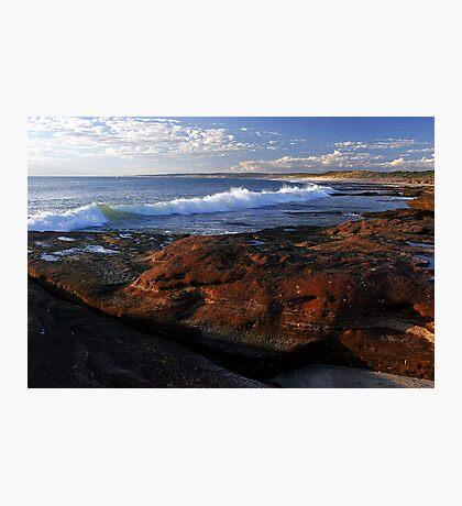 Kalbarri - Western Australia  Photographic Print