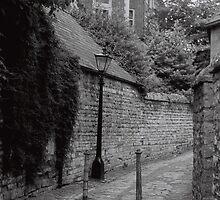 Oxford, England by John  Cuthbertson | www.johncuthbertson.com