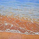 Incoming Tide II by carolelliott7
