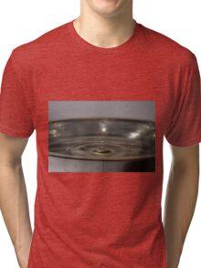 Splash... 2 Tri-blend T-Shirt