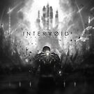 Intervoid - Weaponized Teaser by Visceral Creations